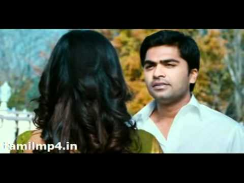 Anbil Avan Vinnai Thandi Varuvaya video