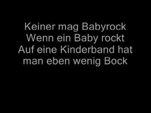 Bushido - Tokio Hotel Diss