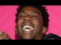 6 Things You Don't Know About Desiigner -