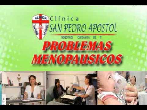 CAMAPAÑA DE GINECOLOGIA Y PEDIATRIA thumbnail