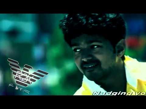 Siruthai - Vijay Mix - vaa Chellam