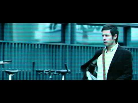 The Bourne Legacy _ Trailer italiano.flv