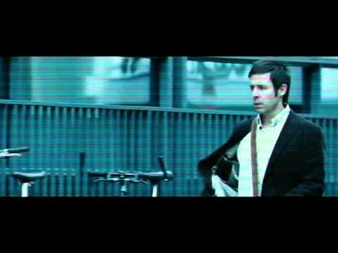 The Bourne Legacy _ Trailer italiano.flv
