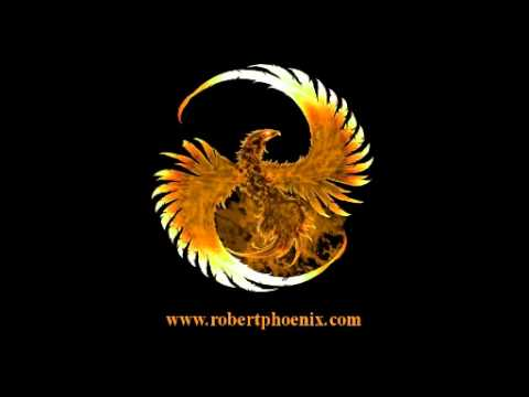 FAR Sunday With Robert Phoenix : The Eclipse Special - 5/20/2012