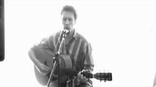 Watch Bob Dylan Tell Ol