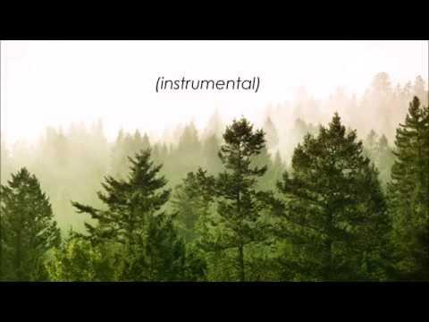 Ben Howard - Evergreen Lyrics video