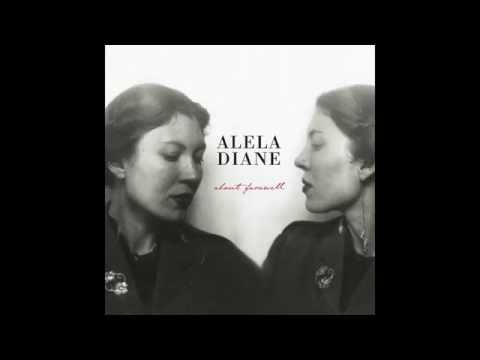 Alela Diane - About Farewell