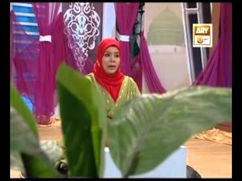 Phaly Tha Koi Na Ab Hai Na Ho Ga (sahar Azam Qtv)2012 video