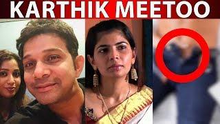 Karthik explains http://festyy.com/wXTvtSMETOO
