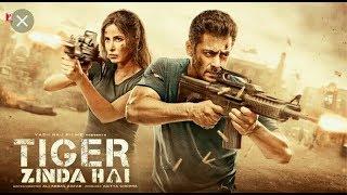 How to watch Tiger Zinda Hai Full movie in HD || By mayank Vijay