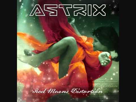 Astrix - Dharma Music Videos