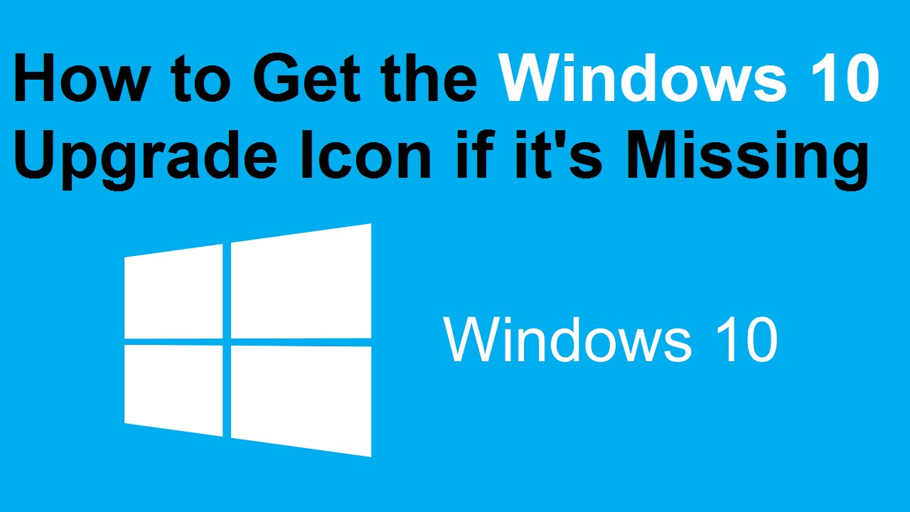 Unsubscribe Icon Windows 10 Reservation icon is