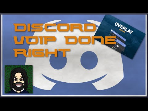 Why Discord is Trash : Cerberous : Free Download