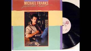 Watch Michael Franks When Sly Calls video