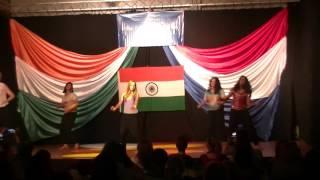 Download Lagu Indo Dutch Diwali 2015 MP3 Dance Part 1 Gratis STAFABAND