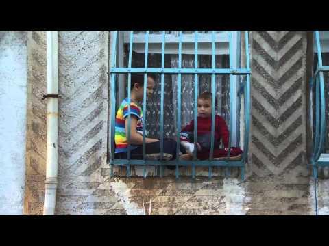 Yabancılar Giremez - Al Jazeera Türk Belgesel