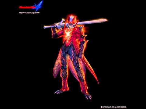 Devil May Cry 4- Lock and Load(Remix)(Extremely Extended) w/ Lyrics