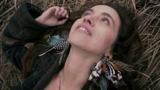 Linah Rocio - Kill The Monsters