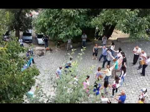 Yerevan Erebuni ԵՐԵՎԱՆ ԷՐԵԲՈՒՆԻ (Ստեփան Իլհան)