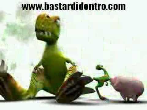 Video Divertenti Bastardi-dentro.mp4 video