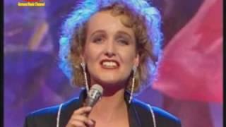 Watch Kristina Bach Alle Sterne Von Athen video