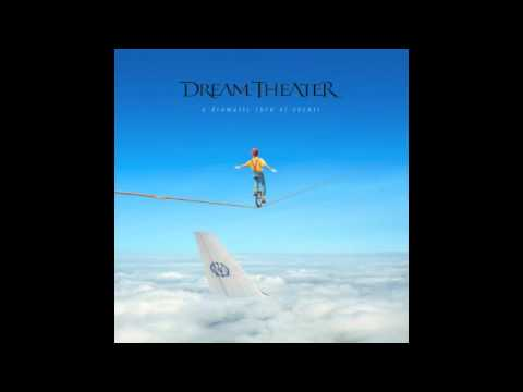 Dream Theater - Bridges In The Sky