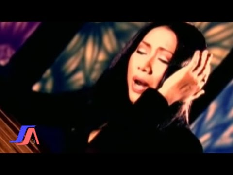Bang Toyib - Ade Irma (Official Music Video)