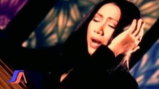 Download Lagu Bang Toyib - Ade Irma (Official Music Video) Gratis STAFABAND
