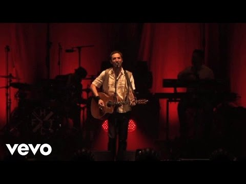 Frank Turner - If Ever I Stray (Live From Wembley)