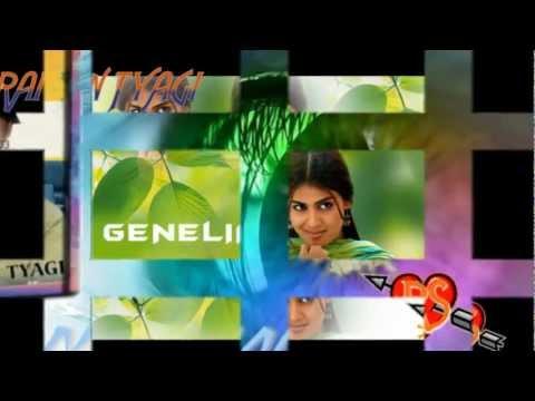 ♥ ♥ ♥ Wo Jane Kis Haal Mein Hogi By Raiyan Tyagi ♥r♥s♥ video