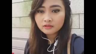 download lagu Indah Pada Waktunya Ost Centini Manis gratis