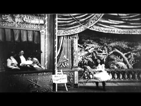 Estúdio Miosótis - Teaser 3 video