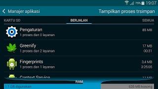download lagu Tips Hemat Baterai Pada Android Dan Smartphone Tidak Cepat gratis