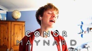 Download Lagu Conor Maynard Covers | Bruno Mars Medley Gratis STAFABAND