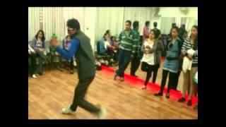 download lagu Blue Eyes Yo Yo Honey Singh Dance Choreograph By gratis