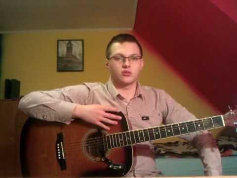 Kurs Gry Na Gitarze Lekcja 1# Podstawy Oraz Początek Nauki Gry