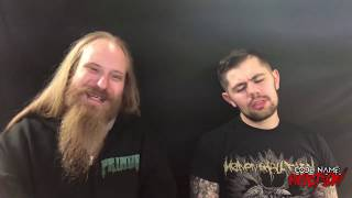 Metal Heads React To 34 Jumpin On A Jet 34 By Future