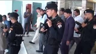 AP CM Chandrababu Naidu Z Plus Security in Amaravathi