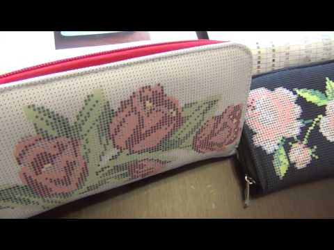 Вышивка бисером шкатулка рукоделия 95