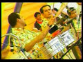 Parranda Instrumental - Corazon Serrano