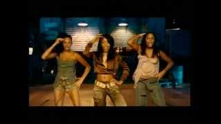 Watch MisTeeq Scandalous video
