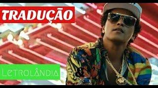 Bruno Mars 24k Magic TraduÇÃo E Letra Original Audio