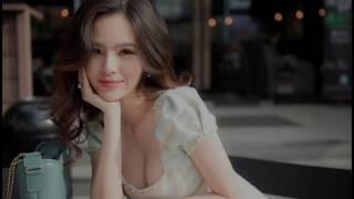 Tràn ngập 'cảnh nóng' trong sự nghiệp phim ảnh của Phi Huyền Trang