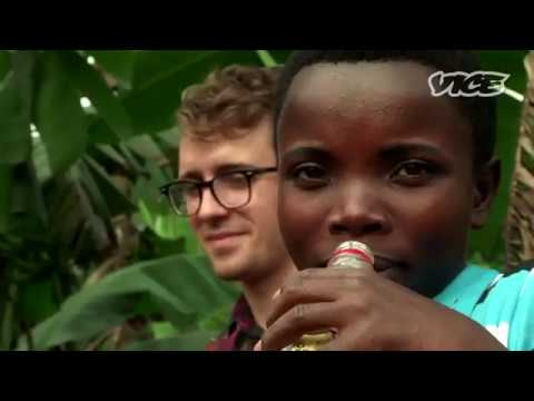 VICE | Алкогольная эпидемия в Уганде