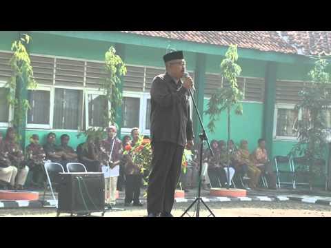 download lagu Pelepasan Siswa Prakerin Thn 2011 gratis