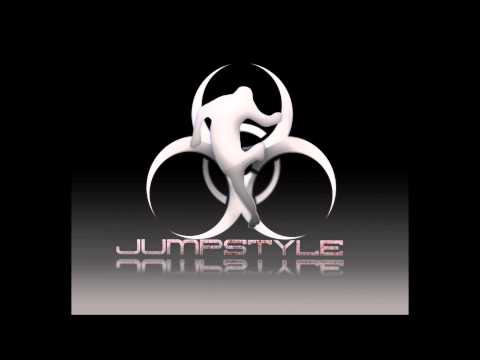 Dj Mortal Kombat - Thunder - (JG Speed Up Remix)