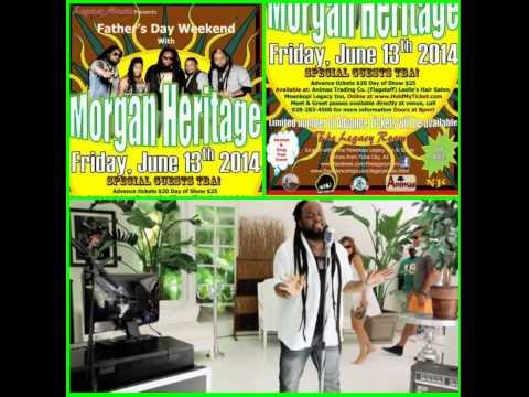 Download Lagu Morgan Heritage Perfect Love Song MP3 Free