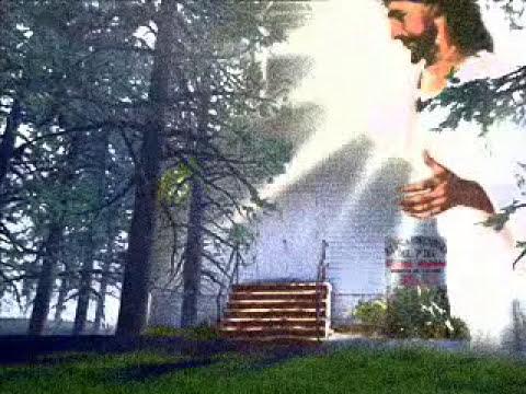 Señales del Fin -  Cristo esta cerca - Arrepiéntete!