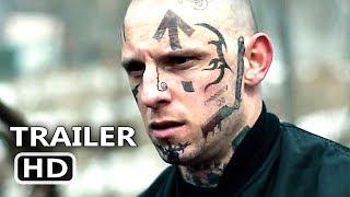 SKIN Trailer (2019) Drama, Biography Movie