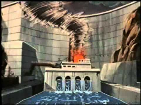 THE ULTRAMAN EP. 2 - GREEK